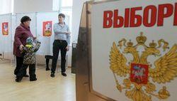 Россияне не испытывают ни любви, ни страха перед режимом Путина – Бершидский