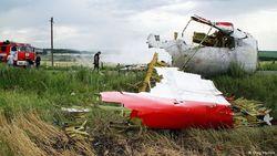Почему США  обнародовали не все доказательства уничтожения МН17 «Буком»?