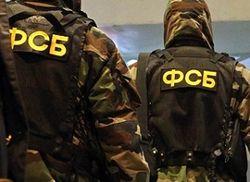 Ради борьбы с киберугрозами ФСБ добавляют полномочий