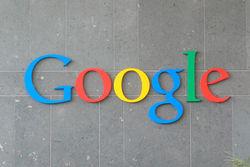 Начала свою работу образовательная платформа от Google