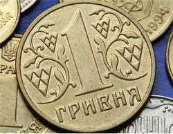 Остаток средств Госказначейства Украины достиг исторического минимума- чего ждать бюджетникам