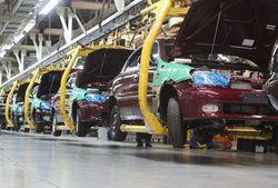 ЗАЗ в Украине планирует выпускать Opel, Kia Chevrolet и Chery