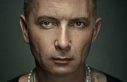 В Киеве задержали «киборга» Барса из «Правого сектора»
