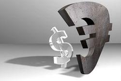 Трейдеры оценили ситуацию по евродоллару в ожидании новостей от ФРС