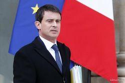 Франция не резиновая: Париж хочет перекрыть потоки нелегалов