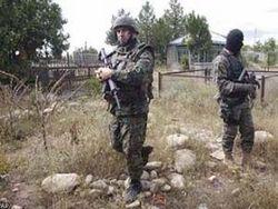 За неделю КТО российских спецслужб на Северном Кавказе погибло 12 человек