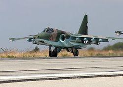 Россия недовольна запретом Украины летать над Черным морем