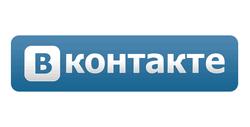 «ВКонтакте» включили в реестр Роскомнадзора