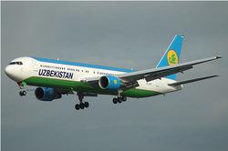 Конфликт авиаторов Узбекистана и Украины имеет глубокие корни - СМИ