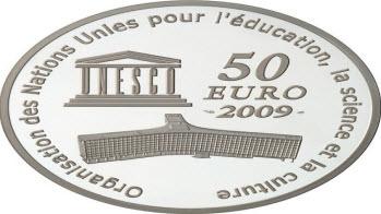 Курс французского франка к доллару