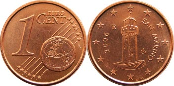 Архив курсов валют финмаркет