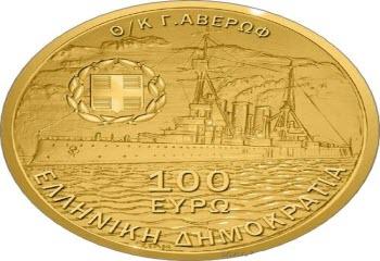 Курс евро на 01.02 2012