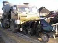 К каким последствиям привела масштабная авария в Москве?