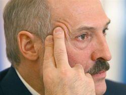 Александр Лукашенко начал поиск креативных кадров