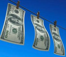 Казахстан усилит борьбу с отмыванием денег
