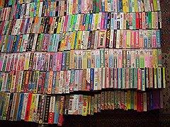 На интернет-аукционе eBay продали большую коллекцию игр за миллион евро