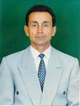 В Узбекистане бывший подчиненный избил экс-хокима Бухары