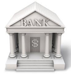 Рейтинг банков Беларуси по итогам 2012 года