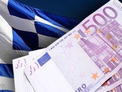 В Греции согласованы меры экономии в размере почти 12 миллиардов евро