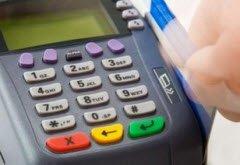 Каким будет лимит наличных платежей в Беларуси