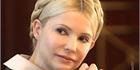 СМИ: Тимошенко поедет в Германию на лечение только в сентябре