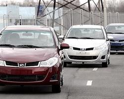 Украина допускает возможность отмены спецпошлин на импорт авто