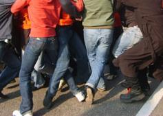 Какие последствия межэтнической драки в Уфе?