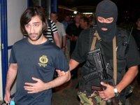 Известный вор в законе был выдворен из Украины