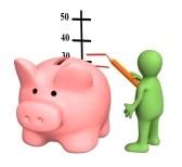 Как изменился уровень доходов в Казахстане?