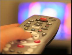 В Минске дорожают услуги кабельного телевидения