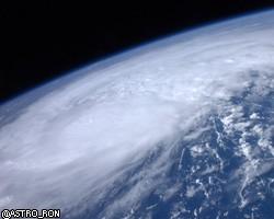 Каковы последствия урагана обрушившегося на острова в Карибском море?