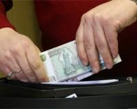 Офицеры Центра по борьбе с экстремизмом попались на взятке в 2 млн. рублей