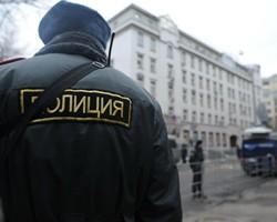 Отмашку на задержание мэра Махачкалы дали из Кремля – СМИ