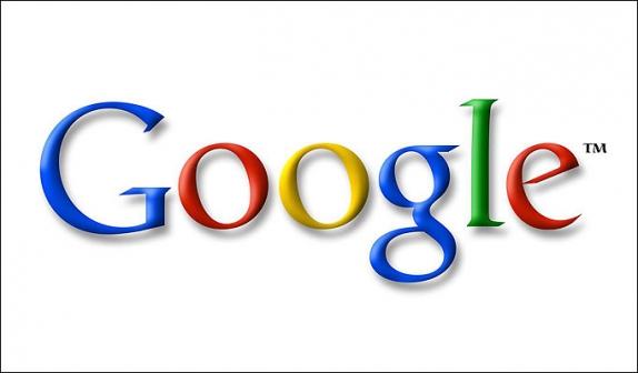 Google forex news
