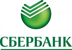 Кипрский кризис не окажет существенного влияния на РФ - Сбербанк