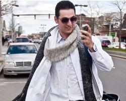 Бостонский террорист Царнаев оказался гражданином США