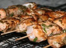 Медики рассказали как жарить мясо с пользой для здоровья