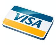 Visa-Украина получила автономность от московского офиса