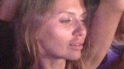 """PR и """"Дом-2"""": экс-участница Виктория Боня выложила в Сети """"нетрезвые"""" фото"""