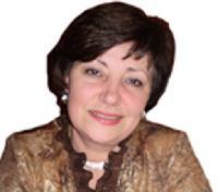 Наталья Жерносек