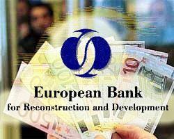 В Бишкеке опасаются нецелевого расходования средств Европейского банка развития