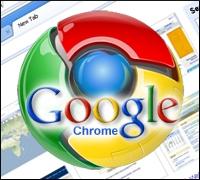 Теперь устную речь понимает и новая версия браузера Chrome