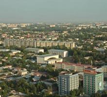 В Узбекистане рынок недвижимости возьмут под контроль