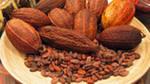 Инвесторам: возможно снижение цен на фьючерс какао