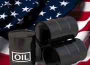 Аналитики предполагают возможное увеличение запасов нефти в США с 17 по 23 ноября