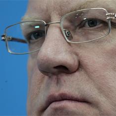 Алексей Кудрин раскритиковал экономическую политику правительства