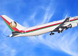Сегодня Лукашенко посещает с официальным визитом Кубу