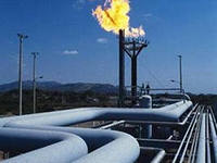 Инвесторам: рост цен на рынке природного газа США ограничен