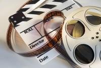 Узбекистан передал Китаю свою теле- и кинопродукцию
