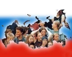 Россиян никаким кризисом не запугать